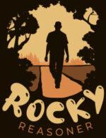 Rocky Reasoner